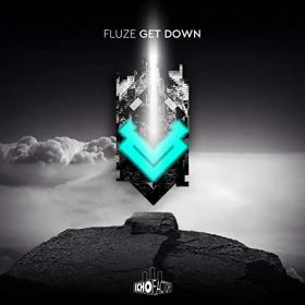 FLUZE - GET DOWN